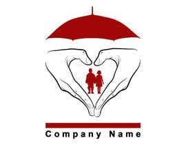 erfesh tarafından Design a Logo for a charity for children için no 12