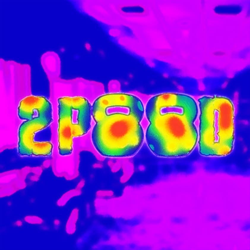 Konkurrenceindlæg #21 for I need some Graphic Design for 2POOD Predator