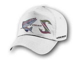 sandrasreckovic tarafından Lifestyle Apparel T-Shirt and Hat için no 15