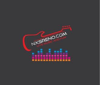 #58 untuk Logo Design and Tag line Contest oleh alyymomin