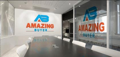 sheraz00099 tarafından Design a Logo for eCommerce Business için no 34