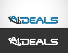 nº 90 pour Design a Logo for A1 Deals par Don67