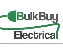 #29 for Design a Logo for BulkBuyElectrical by arshata1215274