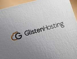 #7 untuk Design a Logo for Web Hosting  Site oleh RuslanDrake