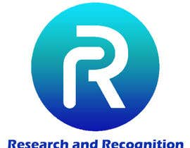 #28 cho Design a Logo for for the Research and Recognition Project bởi truegameshowmas