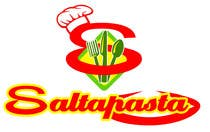 Graphic Design konkurrenceindlæg #49 til Design a Logo for Saltapasta