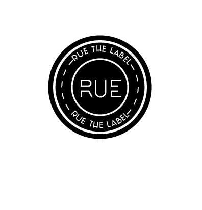 Penyertaan Peraduan #13 untuk Design a Logo for a clothing label.