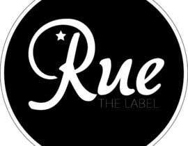 AshariMuhammad97 tarafından Design a Logo for a clothing label. için no 5