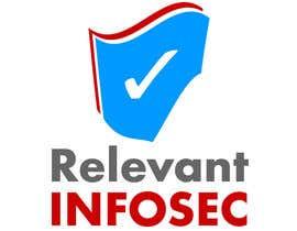#5 for Design a Logo for our company af ink33