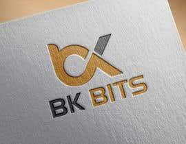 bhaveshdobariya5 tarafından Design a Logo forDesign a logo for a second hand good retail business için no 67