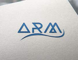 #4 for Create a logo for a WebDesign & Programming Company af anamariaedan