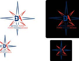 #90 cho Design a Logo for Financial Service Provider Company bởi vinita1804