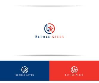 thelionstuidos tarafından Design a Logo for Financial Service Provider Company için no 75
