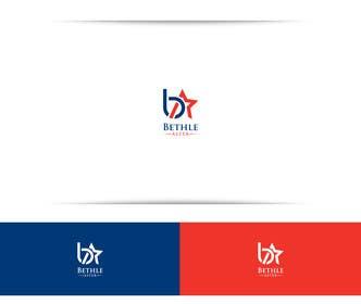 thelionstuidos tarafından Design a Logo for Financial Service Provider Company için no 80