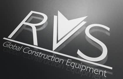 #18 untuk Design a Logo for construction company oleh rjsoni1992