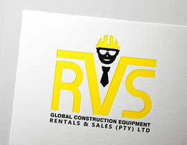 #13 for Design a Logo for construction company by Renovatis13a