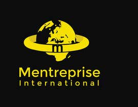 #21 cho Design a Logo for Mentreprise International bởi hics