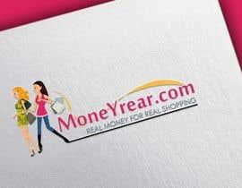 ahmad111951 tarafından Design a Logo for my website Moneyrear.com için no 33