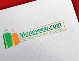 ahmad111951 tarafından Design a Logo for my website Moneyrear.com için no 35
