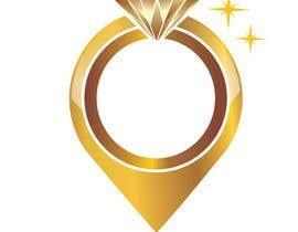 #48 untuk Re Design a Company Logo for Website oleh laniegajete