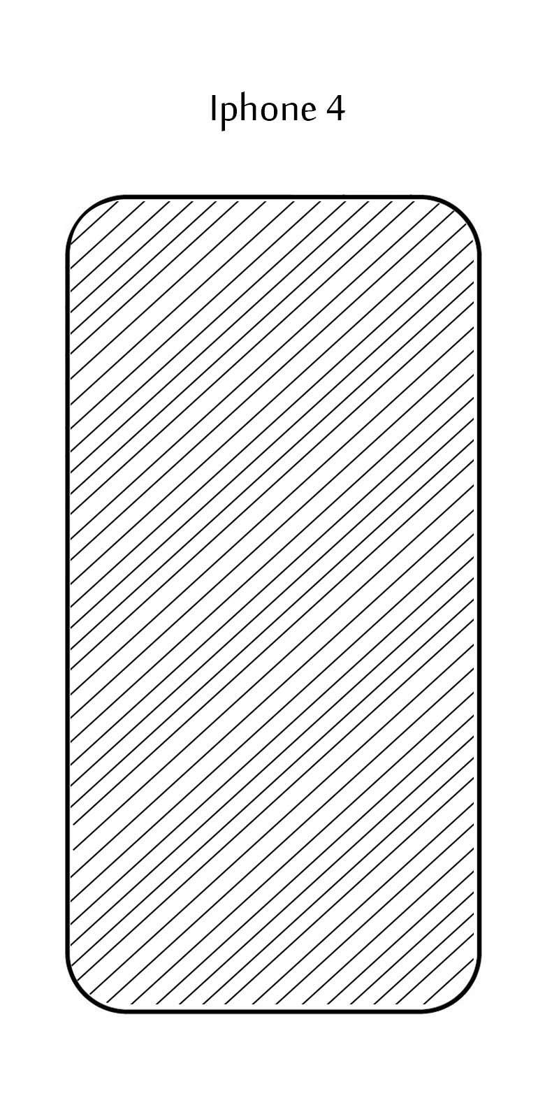 Penyertaan Peraduan #12 untuk Smart Phone Cover Design - Prize pool up to $400 USD