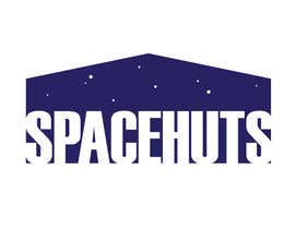 #45 cho Design a Logo for SpaceHuts bởi idroberts