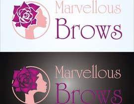 #11 for Design a Logo af BlajTeodorMarius