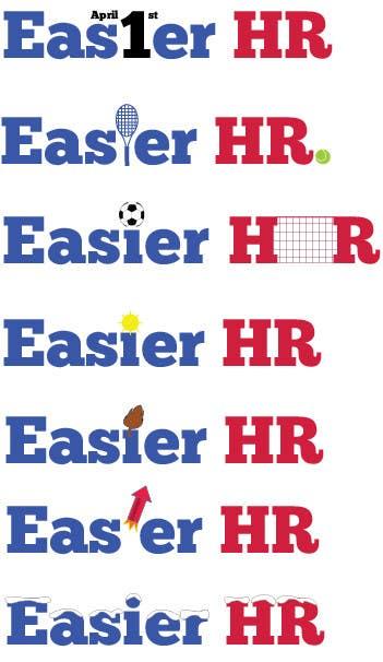 Konkurrenceindlæg #                                        34                                      for                                         Simple Logo Set Design