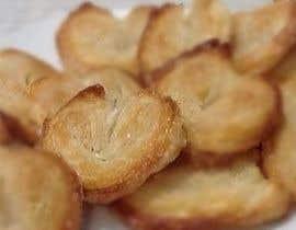 #7 untuk Unofficial Broad City Cookbook Recipies oleh hafsamariam