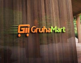 #123 cho Design a Logo for Online Grocery Store bởi notaly