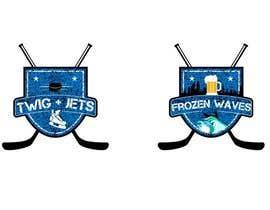 winkeltriple tarafından Design contest for 2 Logos for Twig & Jets için no 14