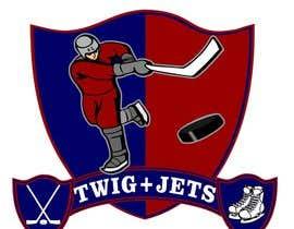 robertmorgan46 tarafından Design contest for 2 Logos for Twig & Jets için no 3