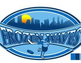 robertmorgan46 tarafından Design contest for 2 Logos for Twig & Jets için no 5