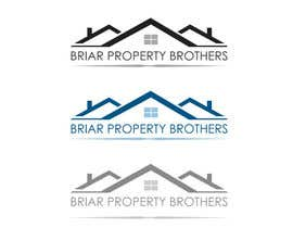 #115 for Briar Property Brothers af subhamajumdar81