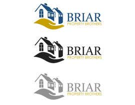 #116 for Briar Property Brothers by subhamajumdar81