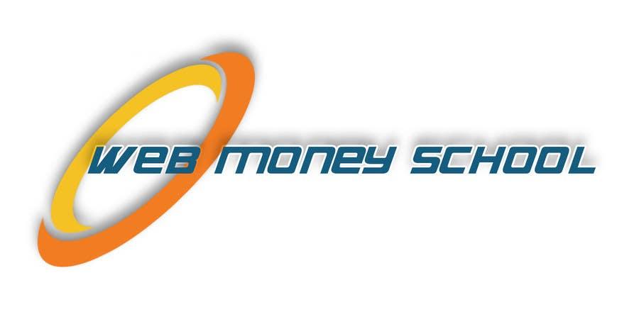 Penyertaan Peraduan #5 untuk Design a Logo for my website