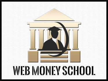 #34 untuk Design a Logo for my website oleh elfiword