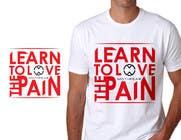 Graphic Design des proposition du concours n°15 pour T shirt design
