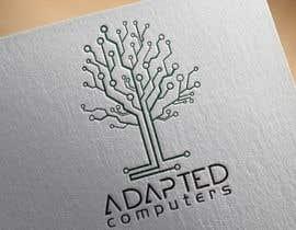 #39 untuk Logo Design- Computers + Technology company oleh NeoSrb17