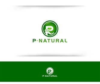 #72 untuk Design Two Logos for Natural Products oleh sdartdesign