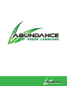 #26 untuk Design a Logo, for a new Lawn mowing Business oleh silverhand00099