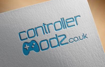 #66 untuk Design a Logo for or Gaming Company oleh gpatel93