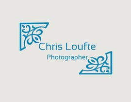 #42 cho Wedding photographer Logo bởi adnanbahrian