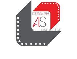 #15 for Design a Logo for Alpha Santosh youtube channel af Strelkabu