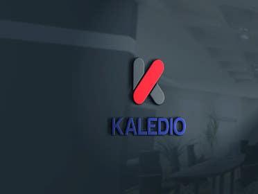 "#24 cho Design a Logo for a new company's e-commerce business - name - "" KALEDIO"" bởi sheraz00099"