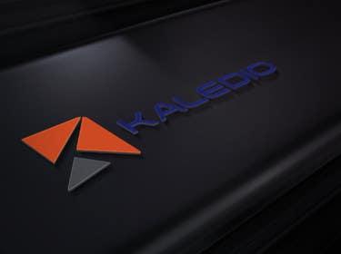 "#27 cho Design a Logo for a new company's e-commerce business - name - "" KALEDIO"" bởi sheraz00099"