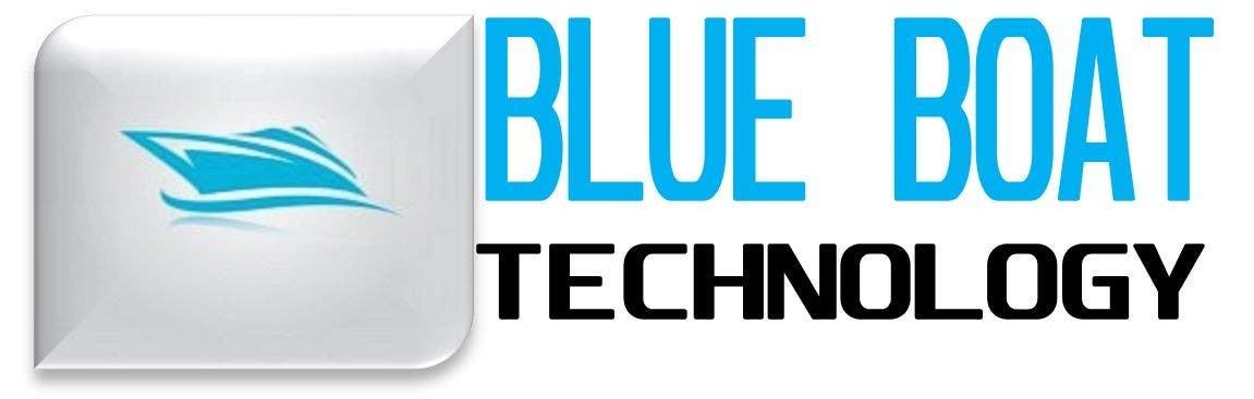 Bài tham dự cuộc thi #24 cho Logo Design