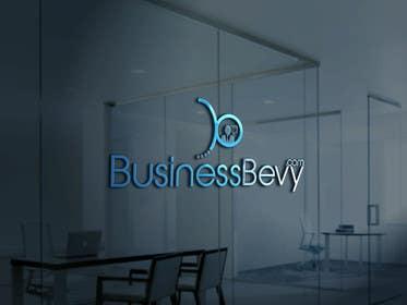 #28 untuk Design a Logo for social business site oleh BDamian