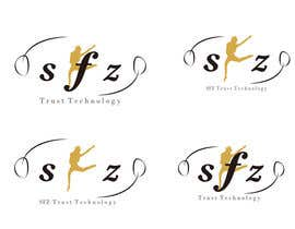 #76 cho Design a Logo for SFZ Trust Technology bởi estelafrica