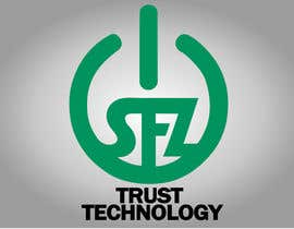 #47 cho Design a Logo for SFZ Trust Technology bởi oncioiuvlad